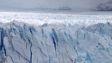 Под ледником Гренландии нашли Темную реку длиной 1600 км