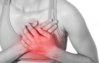 Рожденные весной и летом чаще умирают от болезней сердца