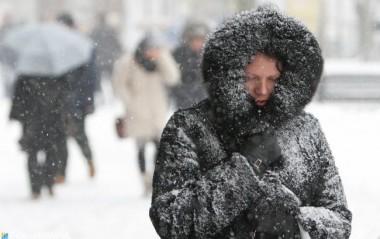 Синоптики резко изменили прогноз погоды на зиму 2020