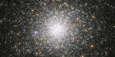 Одна из самых ярких звезд на небе начала необъяснимо гаснуть