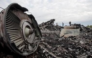В Украине снимут фильм о крушении боинга МН17 на Донбассе
