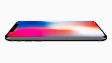 Apple может выпустить сразу шесть новый моделей iPhone в 2020 году