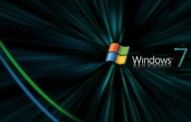 Microsoft 14 января прекратит поддержку Windows 7
