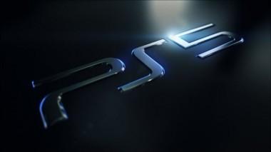PlayStation 5 будет поддерживать 8K-разрешение и улучшенную графику