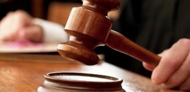 Суд обязал Россию выплатить десятки млн долларов украинским компаниям из-за аннексии Крыма