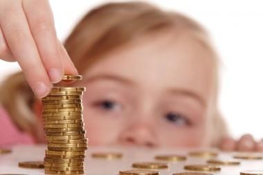 Детям-чернобыльцам увеличат выплаты