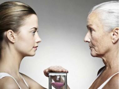 Названы четыре типа старения организма