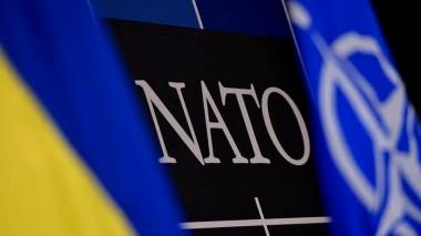 Украина уведомила НАТО о готовности отправить в Ирак 20 военнослужащих