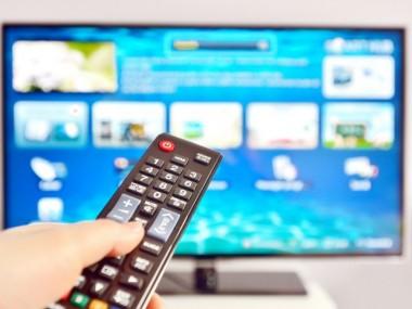 В Украине подорожает интернет и цифровое ТВ