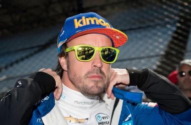 Двукратный чемпион «Формулы-1» попал в аварию на «Дакаре»