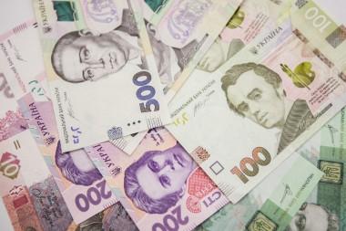 Украинский бизнес обложат новыми штрафами