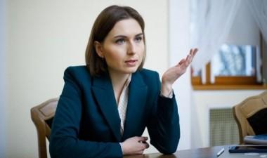 Глава Министерства образования и науки призналась в провале внедрения в школы е-учебников