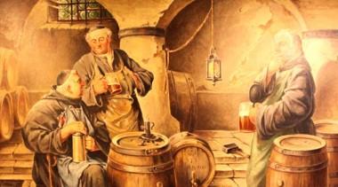 Жители Древнего Китая научились варить пиво 6000 лет назад