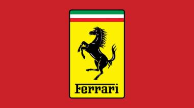 Опубликованы сведения о первом электрокаре Ferrari (ВИДЕО)