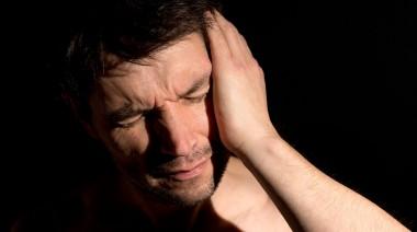 Болезнь Паркинсона может начаться еще до рождения