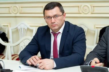 В Киеве нет китайского короновируса, рассказали в КГГА