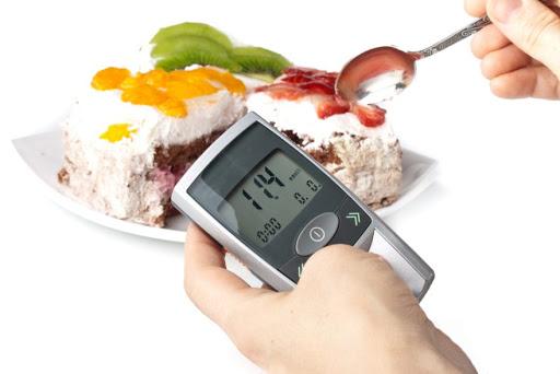 Ученые доказали, что голодание провоцирует возникновение сахарного диабета второго типа