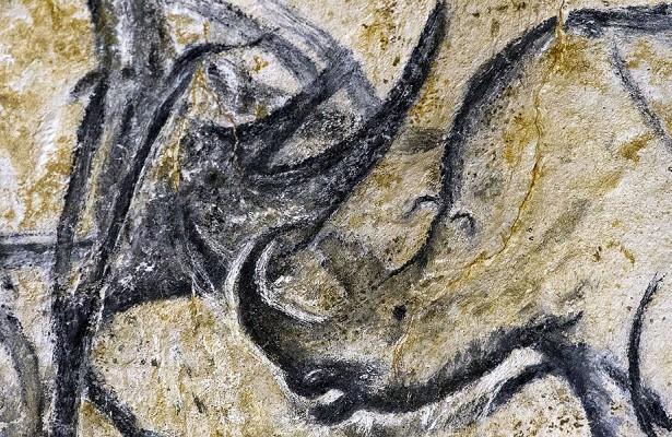 В испанской пещере обнаружили загадочные знаки возрастом 15 тысяч лет