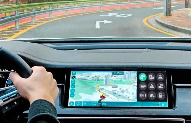 В Hyundai-KIA изобрели «умную» коробку передач
