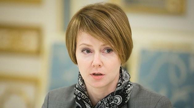Зеркаль объяснила, как новой Конституцией Путин хочет удержать Крым