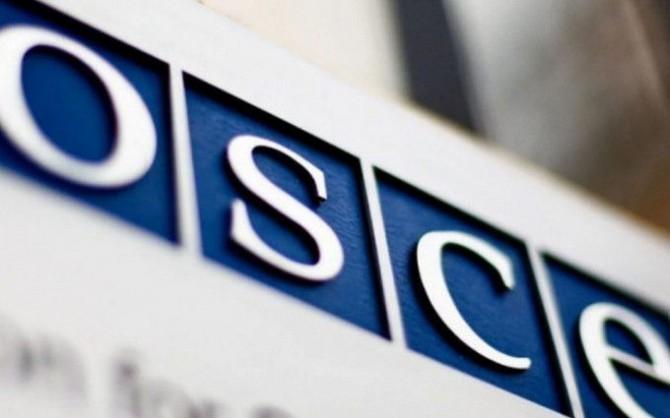 В ОБСЕ потребовали от России открыть доступ к оккупированному Крыму