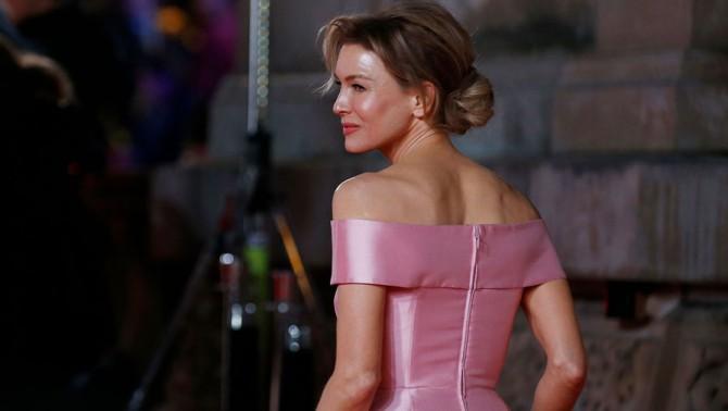 Названа победительница в номинации лучшая актриса на «Оскаре-2020»