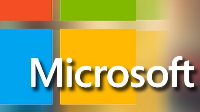 Microsoft представила приложение Office для Android