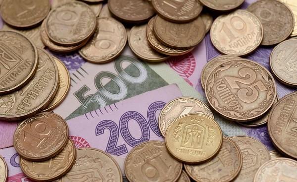 27 млн грн должны вернуть государству получатели субсидий и льготники