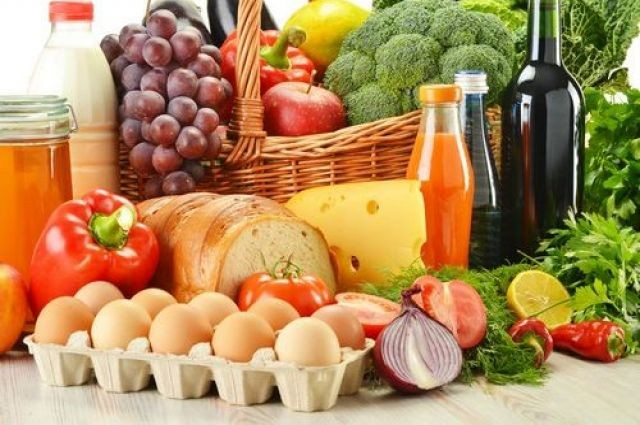 Пять продуктов, которых следует избегать при аритмии