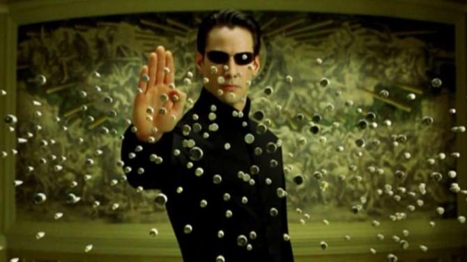 Поклонники «Матрицы» объяснили, как Нео и Тринити «оживут» в четвертом фильме