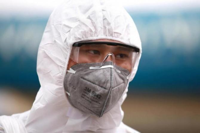 В Черновицкой области из-за коронавируса вводят чрезвычайное положение