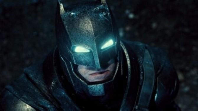 Коронавирус помешал съемкам «Бэтмена» с Паттинсоном в главной роли