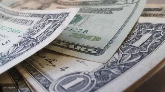 Житель Великобритании сорвал в лотерее куш почти на 70 млн долларов