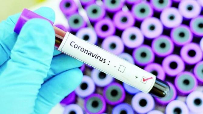 Чаще всего коронавирусом в Украине болеют женщины