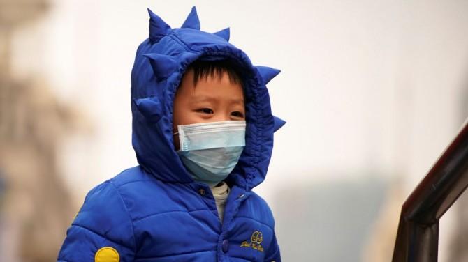 Новый коронавирус опасен не только для пожилых людей