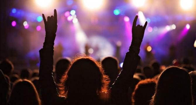 Ученые доказали, что мозг слушателей и музыкантов синхронизируется