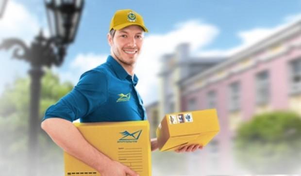 Укрпочта запускает услугу по ускоренной международной почтовой доставке