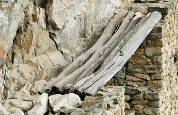 Археологи нашли новые подробности о временах библейской истории Христа