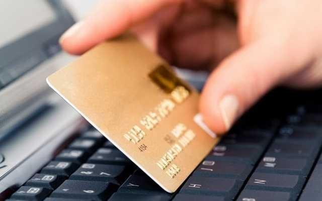 В Украине проверят всех клиентов банков