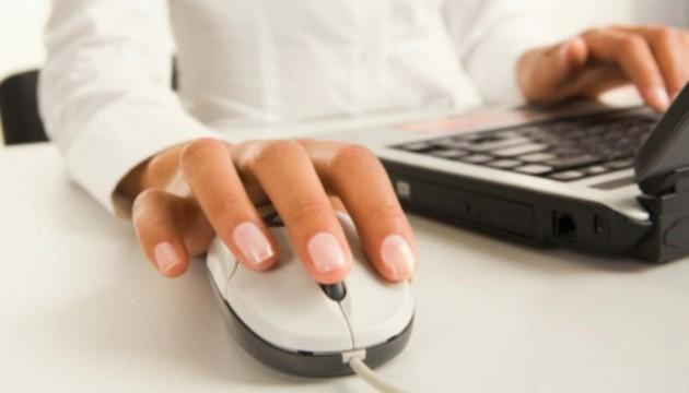 Украинцы смогут оформить пособие по безработице в онлайн режиме
