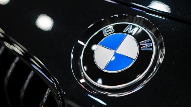 BMW разработало настольные игры для тех, кто скучает