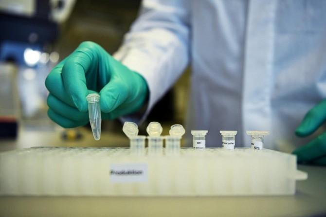 Минздрав будет раз в день публиковать данные по заболеваемости коронавирусом в Украине