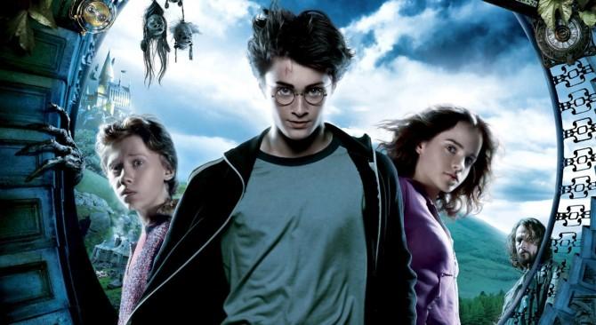 Warner Bros. планирует снять сиквел