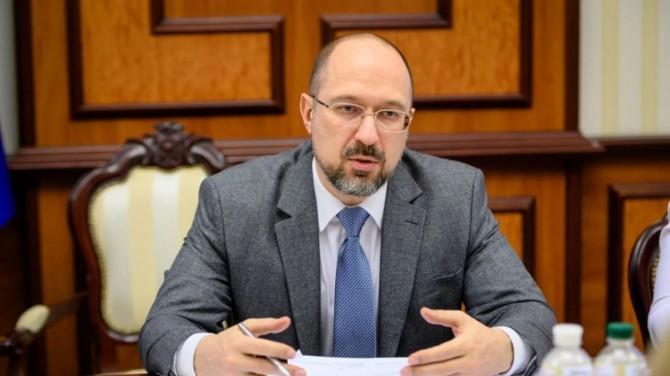 Кабмин продолжит карантин в Украине до 11 мая