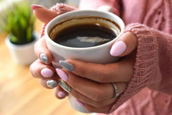 Кофе: сколько чашек пить в день, чтобы не заработать проблем с сердцем?
