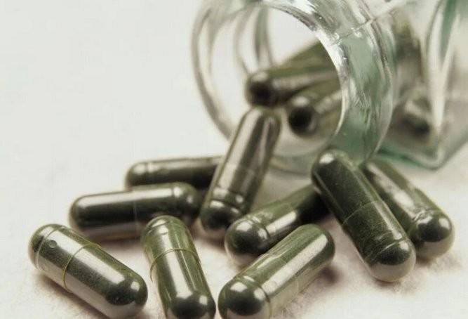 Цинк улучшает результаты терапии пациентов с COVID-19