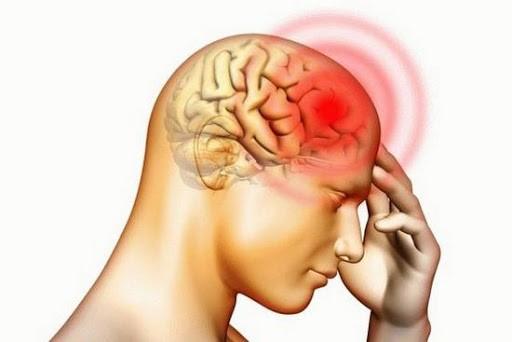 В головном мозге найден центр, «отключающий» чувство боли