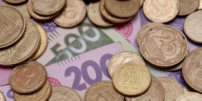 Эксперт: индексация пенсий не будет проводиться пропорционально росту цен