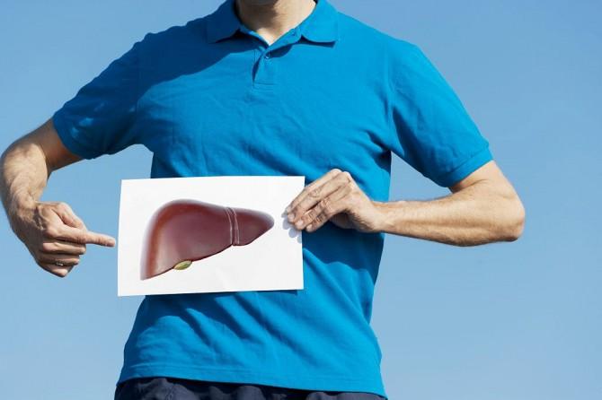 Подсластитель может спасти от ожирения печени
