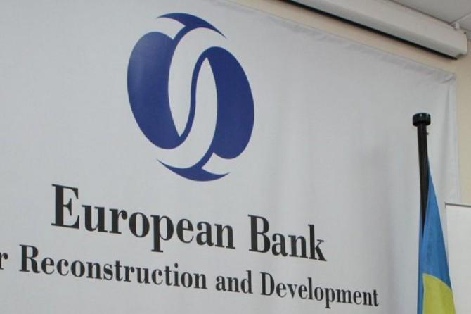 Украинские предприниматели смогут брать кредиты ЕБРР в гривне
